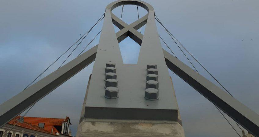 Ponte dos Botirões