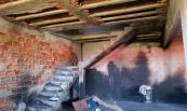 Empreitada de Conceção-Construção da Reconstrução das habitações danificadas nos incêndios de 15 de outubro de 2017 em Tondela